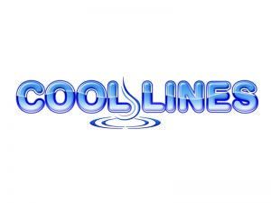 COOL_LINES_LOGO