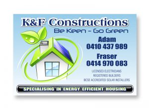 KF_CONSTRUCTIONS_BUS_CARD