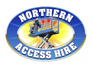 NORTHERN_ACCESS_HIRE_LOGO