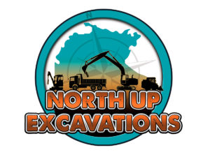 NORTH UP EXCAVATIONS