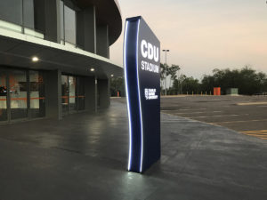 cdu plinth_led neon