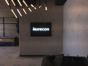 AURECON_RECEPTION