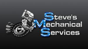 STEVES MECHANICAL services